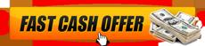 Fast Cash Offer Button 1